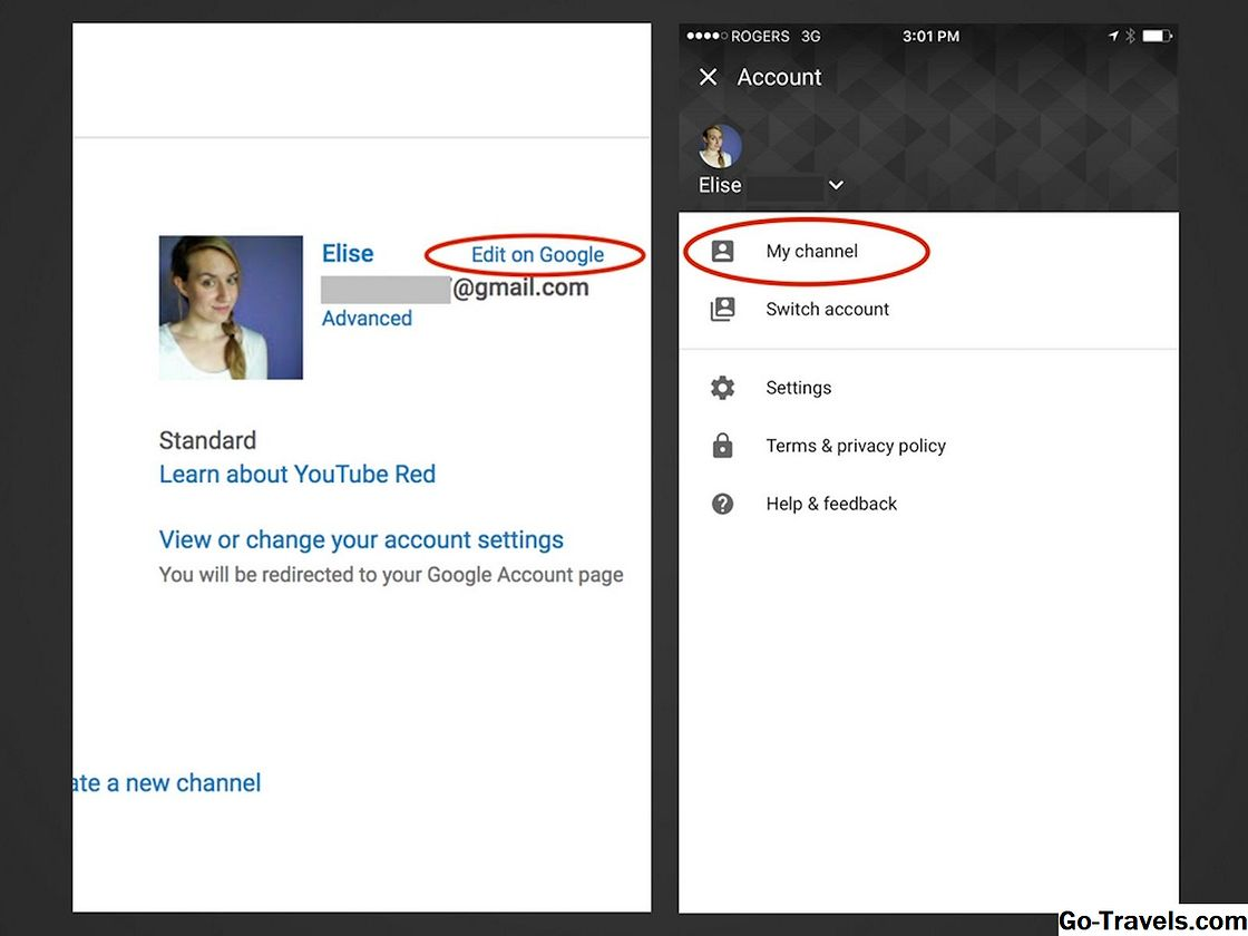 how-to-change-your-youtube-name-and-channel-name.jpg