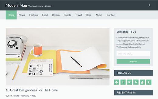 如何在WordPress中优化AdSense收入