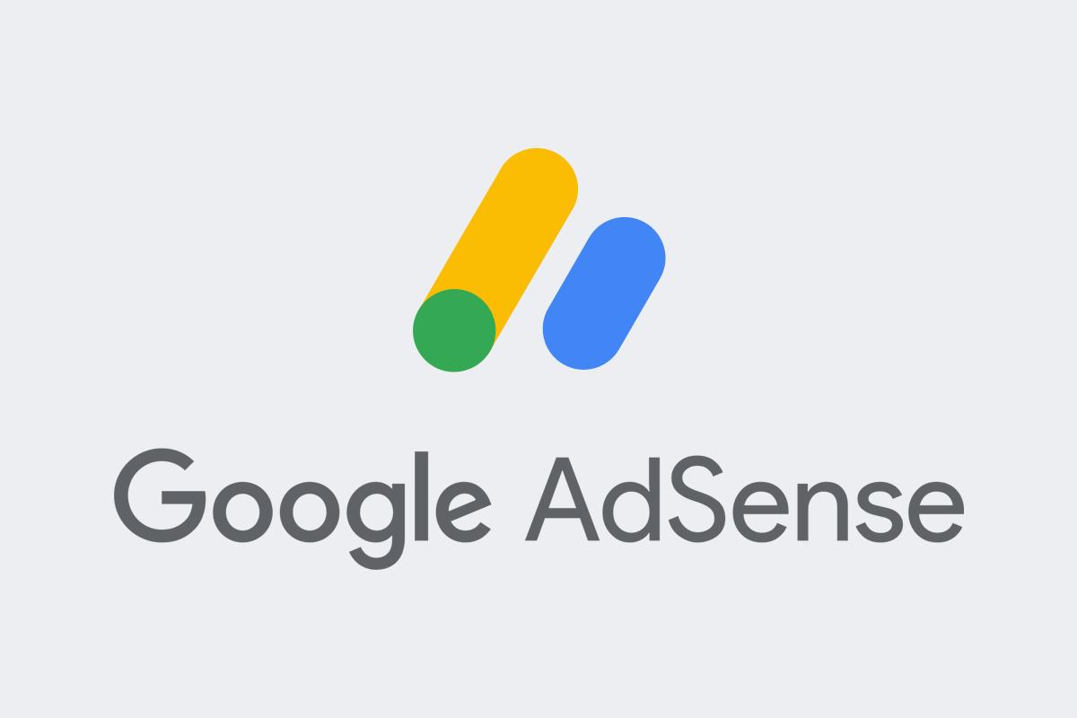浅谈 Google ADSense 广告联盟月收入百美元